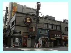 有楽町20041104-02