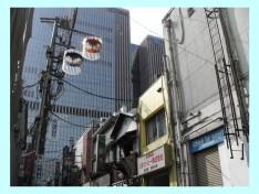 有楽町20041104-11