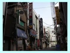 有楽町20041104-08